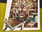 Incredible Shrinking Man-USA poster-01-detail-reduced