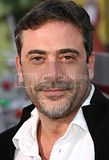 JDM at Fred Claus Premiere 2